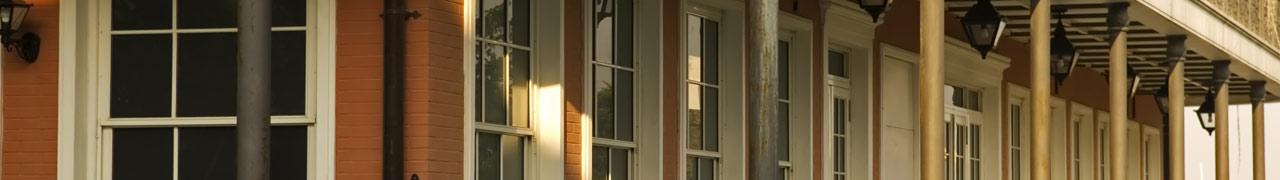 Sash-Window-Banner.jpg
