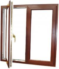 casement-window-02
